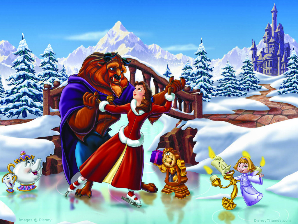 http://tiffanyb24.files.wordpress.com/2009/10/beauty_and_beast_christmas_1024x768.jpg